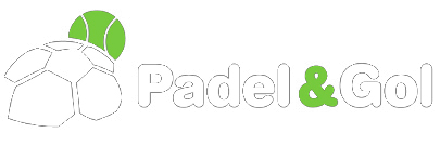 Padel&Gol
